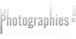 logo Photographies de l'ann�e