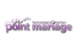 point mariage photographe mariage - Point Mariage Herblay