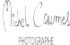 Michel Caumes Photographe