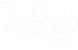 Tony Granato Photographe