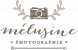 Mélusine photographie