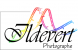 Ildevert atelier photo
