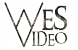 Wesvideo