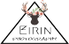 Eirin Photography